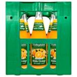 Bittenfelder Milde Orange 6x1l
