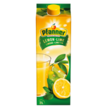 Pfanner Lemon-Lime 2l