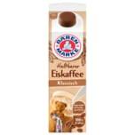 Bärenmarke Eiskaffee 1,8% Fett 1l