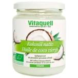 Vitaquell Bio Kokosöl nativ 200g
