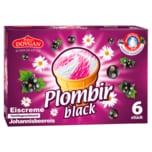 Dovgan Plombir black 720ml, 6 Stück