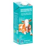 Oberland Bayerische Bauern-Milch 3,5% 1l