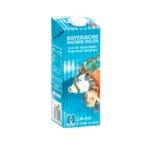 Oberland Bayerische Bauern-Milch 1,5% 1l
