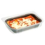 Marziale Lasagne Bolognese 400g