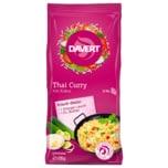 Davert Bio Thai Curry mit Kokos 170g
