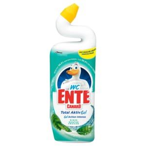 WC-Ente Frische-Gel gegen Gerüche 750ml