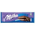 Milka Schokolade Oreo 300g