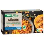REWE Bio Hokkaido-Kürbis 450g