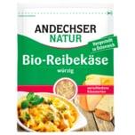 Andechser Natur Bio-Reibekäse 150g