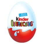 Kinder Überraschung Ostern 20g