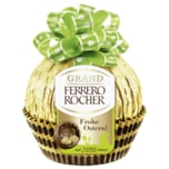 Grand Ferrero Rocher Oster-Edition 125g