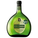GWF Wein Galerie Silvaner Weißwein trocken 0,75l