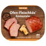 Rehm Ofen-Fleischkäs' Emmentaler 220g