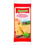 Aggenstein Emmentaler-Happen 300g