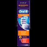 Oral-B Aufsteckbürsten Trizone 3 Stück