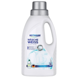 Heitmann Wäsche-Weiß flüssig 500ml