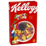 Kellogg's Froot Loops Cerealien 375g