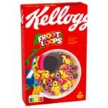 Kellogg's Froot Loops Cerealien 375g