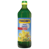 Thomy Reines Rapsöl 750ml