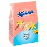 Manner Vanille-Schnitten 400g