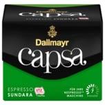 Dallmayr Capsa Espresso Indian Sundara 56g, 10 Stück