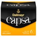 Dallmayr Capsa Lungo Belluno 56g, 10 Stück