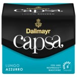 Dallmayr Capsa Lungo Azzuro 56g, 10 Stück