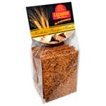 Lederer Knusper-Knäckebrot Chili 200g