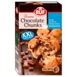 Ruf Choco-Chunks Vollmilch 100g