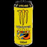 Monster Energy The Doctor 0,5l
