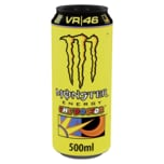 Monster Energy The Doctor 0,5l