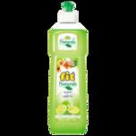 Fit naturals Guave-Limette 500ml