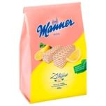 Manner Zitronencreme-Schnitten 400g