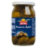 Ibero Kapernäpfel 180g