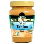 Al Amier Tahina Sesampaste 300g