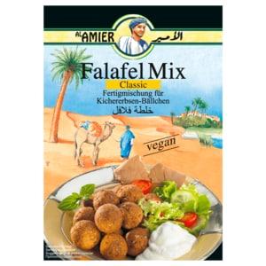 Al Amier Falafel-Mix 200g