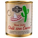 Richrath Unser bestes Chili Con Carne 800g