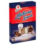Halloren Kugeln Latte Macchiato 125g