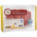Wilhelm Brandenburg Puten-Medaillons 400g