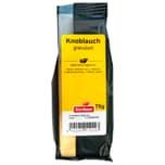 Kirchner Knoblauch granuliert 75g
