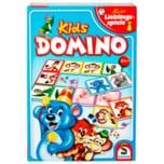 Schmidt Spiele Meine Lieblingsspiele Domino Kids