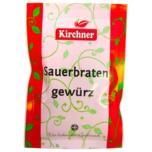 Kirchner Sauerbratengewürz 15g