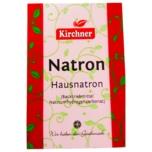 KIrchner Natron 50g