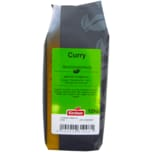 Kirchner Curry 125g