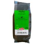 Kirchner Pfeffer schwarz, ganz 125g