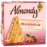 Almondy Schwedische Mandeltorte 400g