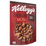 Kellogg's Knusper-Müsli mit Schokolade 500g