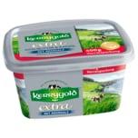 Kerrygold extra gesalzen mit Rapsöl 400g