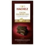 Hachez 88% Cocoa Premier Cru 100g