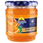 Mühlhäuser Orange Marmelade 450g